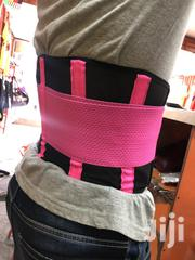 Waist Trainer With Double Strap | Clothing Accessories for sale in Enugu State, Enugu