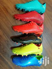 Children Soccer Boot | Shoes for sale in Lagos State, Gbagada