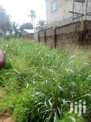 1 Plot of Land for Sale by Okpuno Awka | Land & Plots For Sale for sale in Anambra State, Awka