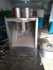 Food Slicer | Farm Machinery & Equipment for sale in Osun State, Osogbo