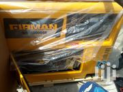 Sumec Firman SDG 12000SE | Electrical Equipments for sale in Lagos State, Ojo