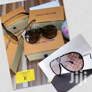 Designer Quality Glasses | Clothing Accessories for sale in Lagos State, Lagos Island