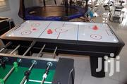 Air Hockey Table | Sports Equipment for sale in Abuja (FCT) State, Asokoro