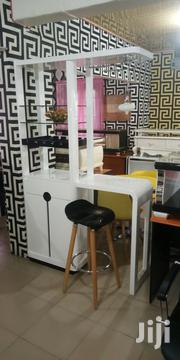Wine Bar Shelves   Furniture for sale in Abuja (FCT) State, Wuse II