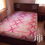 Bed Frame | Furniture for sale in Oyo State, Ido