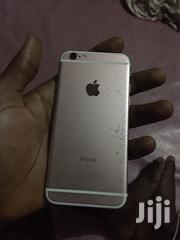 Apple iPhone 6s 64 GB Gold | Mobile Phones for sale in Oyo State, Ibadan South West
