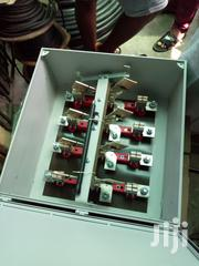 800amps Changeover Switches   Electrical Tools for sale in Lagos State, Lagos Island