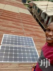Solve Your Power Problem With Solar Panel Installation   Computer & IT Services for sale in Cross River State, Calabar