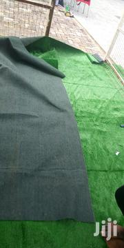Artificial Carpet Grass | Landscaping & Gardening Services for sale in Abuja (FCT) State, Bwari