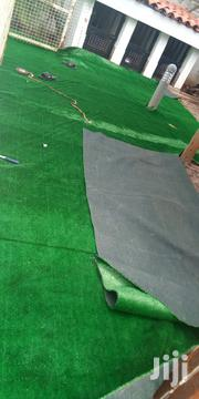 Artificial Carpet Grass | Landscaping & Gardening Services for sale in Abuja (FCT) State, Central Business District