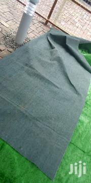 Artificial Carpet Grass | Landscaping & Gardening Services for sale in Abuja (FCT) State, Chika