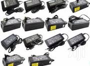 All Original Laptop Chargers | Computer Accessories  for sale in Enugu State, Enugu