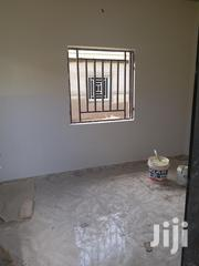 3 Self Contained House At Rafin Guza Area Kaduna North For Sale | Houses & Apartments For Sale for sale in Kaduna State, Kaduna North
