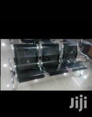 3 Sitter Waiting Chair/ Airport Chair | Furniture for sale in Lagos State, Isolo