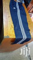 New Adidas Tracksuit | Clothing for sale in Warri, Delta State, Nigeria