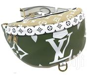 Louis Vuitton GIANT BUMB-BAG   Bags for sale in Lagos State, Lekki Phase 1