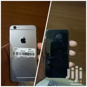 iPhone6 Black 16gb | Mobile Phones for sale in Lagos State, Surulere