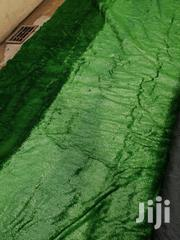 Nigeria Major Supplier Of Carpet Grass | Landscaping & Gardening Services for sale in Abia State, Aba South