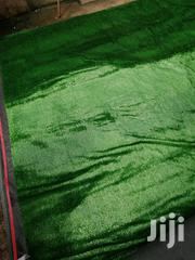 Interior Deco Synthetic Grass | Landscaping & Gardening Services for sale in Lagos State, Lagos Island