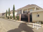 5 Bedroom Detached Duplex With 1 Bedroom Flat At Kings Park Royal | Houses & Apartments For Sale for sale in Abuja (FCT) State, Kaura