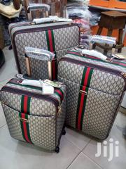 Gucci Traveling Box | Bags for sale in Lagos State, Lagos Island