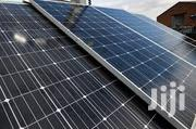 Solar Panel Installation. No More Power Failure.   Computer & IT Services for sale in Benue State, Makurdi