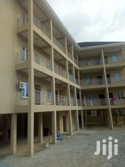 1bedroom/2bedroom Terrace Duplex For Rent | Houses & Apartments For Rent for sale in Abuja (FCT) State, Asokoro