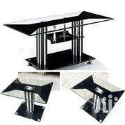 Set of Center Table | Furniture for sale in Lagos State, Ojo