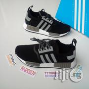 Adidas Consortium NMD Sneakers | Shoes for sale in Lagos State, Ojo