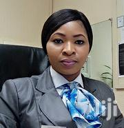 Receptionist | Customer Service CVs for sale in Abuja (FCT) State, Gwarinpa
