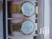 Longine Wrist Watch | Watches for sale in Lagos State, Ikoyi