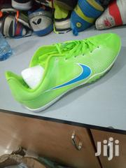 Spike Shoe | Shoes for sale in Lagos State, Surulere