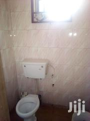 3 Bed Room Flat for Rent | Houses & Apartments For Rent for sale in Delta State, Oshimili South