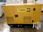 20kva Cat DIESEL Generator | Electrical Equipment for sale in Lagos State, Ikorodu