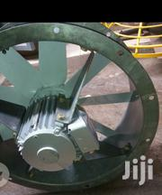 """24"""" Industrial Fan 
