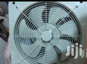 Kitchen Extractor Fan   Manufacturing Equipment for sale in Lagos State, Ajah