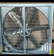 Poultry Extractor Fan | Manufacturing Equipment for sale in Lagos State, Ajah