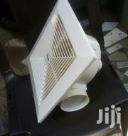 Ceiling Mounting Cooling Fan | Manufacturing Equipment for sale in Lagos State, Ajah
