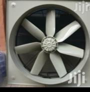 German Cooling Fan | Manufacturing Equipment for sale in Lagos State, Ajah