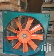 Extractor Fan | Manufacturing Equipment for sale in Lagos State, Ajah