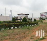 Royal Haven Garden Estate Mowe, 10 Mins Drive to Nestle Foods Company | Land & Plots For Sale for sale in Lagos State, Lagos Mainland