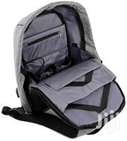 Laptop Backpack Now Available | Bags for sale in Lagos State, Lagos Mainland