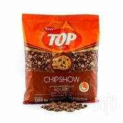 Chocolate Chips (1kg) | Meals & Drinks for sale in Lagos State, Amuwo-Odofin
