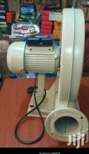 Industrial Air Blower | Manufacturing Equipment for sale in Lagos State, Ajah
