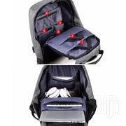 Selling Now At Grineria Store Laptop Anti-theft Backpack | Bags for sale in Lagos State, Lagos Mainland
