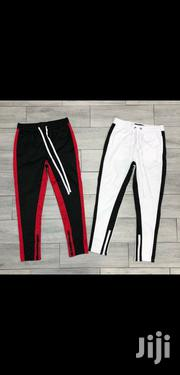 Tracksuits Sweatshirts | Clothing for sale in Lagos State, Ikeja