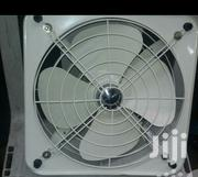 Kitchen Extractor Fan ...   Manufacturing Equipment for sale in Lagos State, Ajah