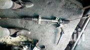 Power Steering Rack For Nissan Altima | Vehicle Parts & Accessories for sale in Lagos State, Mushin