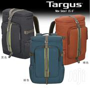"Targus Seoul 15.6"" Laptop Backpack 