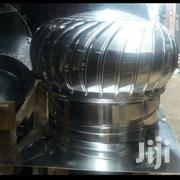 Roof Ventilation Fan   Manufacturing Materials & Tools for sale in Lagos State, Ajah